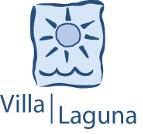 Villa_Laguna_Logo