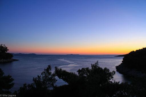 Ferienwohnungen in Kroatien